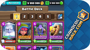 clash of lights update clash of lights new latest game update clash royale private server