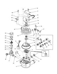 100 go 480 parts manual dremel 3000 f013300000 parts list