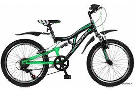 chambre a air velo 20 pouces vélo vtt enfant garçon 20 pouces cascade velonline