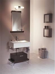Vanity Powder Room Nu Powder Room Nu Powder Room From Vanico Maronyx