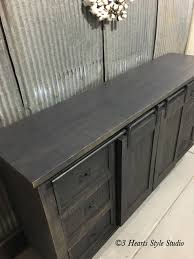 industrial sideboard simple industrial sideboard with industrial