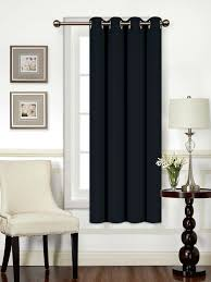 home theater blackout curtains dark curtains for living room
