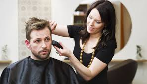 the top 5 signs of a great mens hair salon