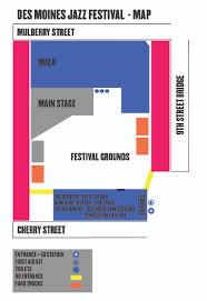 the des moines jazz festival faq des moines social club