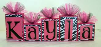 leopard print party supplies pink and black zebra print party supplies for baby shower baby