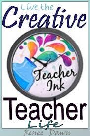 teacher ink 1 000 earth poems