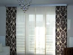 modern kitchen curtain ideas quartz modern kitchen window curtains tags modern kitchen curtains