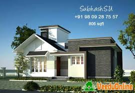new style homes new homes styles design new homes styles design home design style