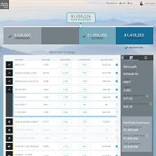 vanessa keable u0027s portfolio for interaction design user experience