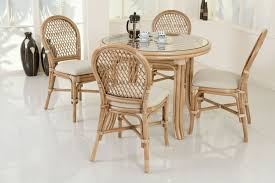 Patio Table And Chair Set Chair And Table Design Bistro Patio Table And Chairs Set Compact