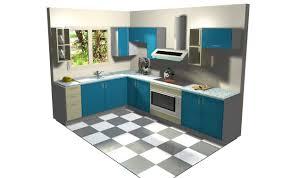decoration cuisine cuisine laquée meubles et décoration tunisie