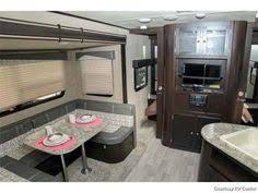 kodiak ultra light travel trailers for sale kodiak rv lightweight travel trailers expandables favorite