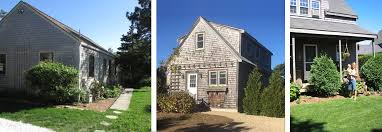 nantucket homes housing nantucket s covenant homes affordable homeownership