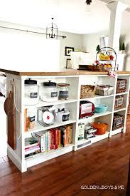 stenstorp kitchen island 25 best stenstorp kitchen island ideas on pinterest ripping ikea