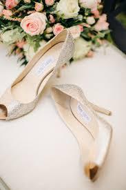 wedding shoes in sri lanka wedding at chiswick house london m j photography