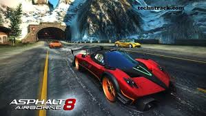 mod game asphalt 8 cho ios asphalt 8 for pc download on windows 7 8 1 and windows 10