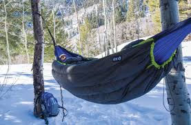 camping with hammocks a comprehensive guide hammocks adviser