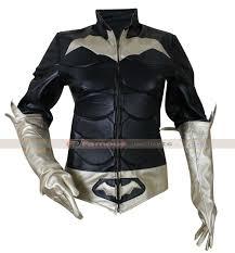 batman arkham knight red hood jason todd jacket