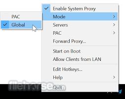 shadowsocks apk shadowsocks 4 0 7 for windows filehorse