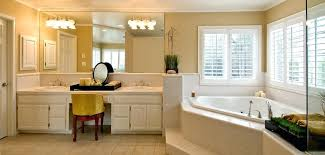 Mirrors For Bathroom Vanity Vanity Mirrors For Bathroom Bathroom Mirrors For