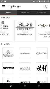 tanger outlets houston black friday tanger outlets 5 3 1 apk download android lifestyle apps