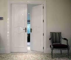 double bedroom doors double bedroom doors bedroom door designs pinterest bedroom