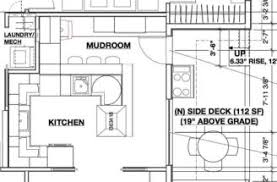 14 top photos ideas for type of bungalow houses house plans 31409
