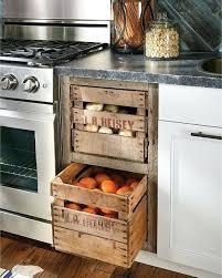 kitchen cupboard organizing ideas practical kitchen drawer organization ideas cool alternative to