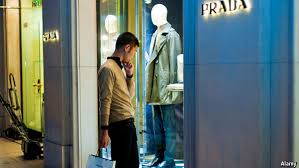 branding addicts brand board modern china s addiction to luxury goods the economist explains
