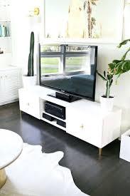 tv stands modern design u2013 flide co