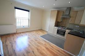 1 bedroom apartments oxford ms 1 bedroom apartments oxford ms incredible 1 bedroom flats to rent in