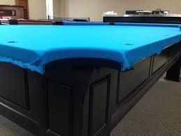 Championship Billiard Felt Colors Move Pool Table Re Felt Ak Pool Tables Llc