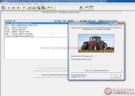 new holland electronic service tools cnh est 8 6 01 2017 full