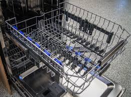 best dishwasher deals black friday electrolux ei24id50qs dishwasher review reviewed com dishwashers