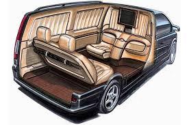 luxury mercedes van 2016 mercedes benz metris van coming to u s previewed at sema