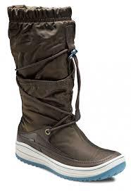 womens boots uk sale ecco womens boots ecco uk cheap sale ecco shoes uk shop