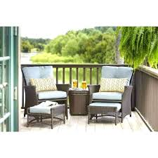 home depot outdoor table and chairs outdoor lounge furniture stagebull com