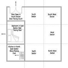 Bedroom Feng Shui Bedroom Furniture On Bedroom And Feng  Feng - Feng shui bedroom furniture positions