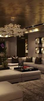luxury home interiors pictures best 25 luxury interior design ideas on luxury