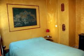chambre d hotes ile rousse et environs gites chambres d hotes calvi casa di floumy