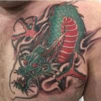 100 tattoo huntsville al hire shala henna studio henna