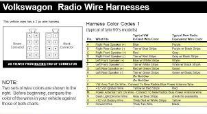 wiring diagram vw polo 2000 radio wiring diagram jetta in passat