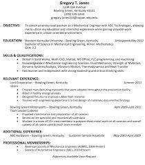 resume format for engineering freshers docusign membership mechanical engineering resume for fresher http exleresumecv