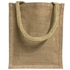 small burlap bags 55 best burlap bags images on burlap bags burlap