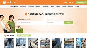some factors why on line shopping clothing is enhanced than shopping into stores 28 popular online shopping sites in indonesia