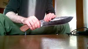 chopping knife for hunting home design stylinghome design styling image of chopping knife ideas