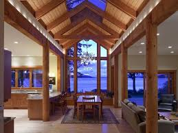 interiors homes 14 best interior beam work images on interiors
