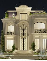 Interior Design Companies List In Dubai Luxury Interior Design In Dubai Uae Ions Provides Interior