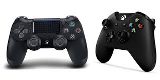 x box black friday playstation dualshock and xbox one controllers are now cheaper