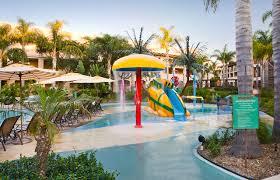 hotels in carlsbad ca grand pacific palisades resort legoland